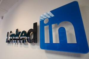 LinkedIn Applications