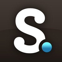  Scribd