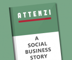 Attenzi Book Review