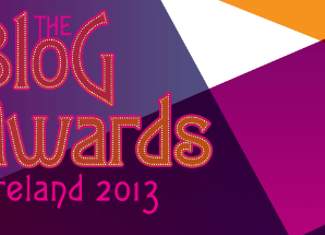 The Blog Awards