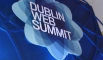 Dublin Web Summit