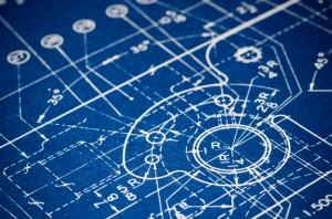 http://socialwebthing.com/wp-content/uploads/2014/04/Blueprint.jpg