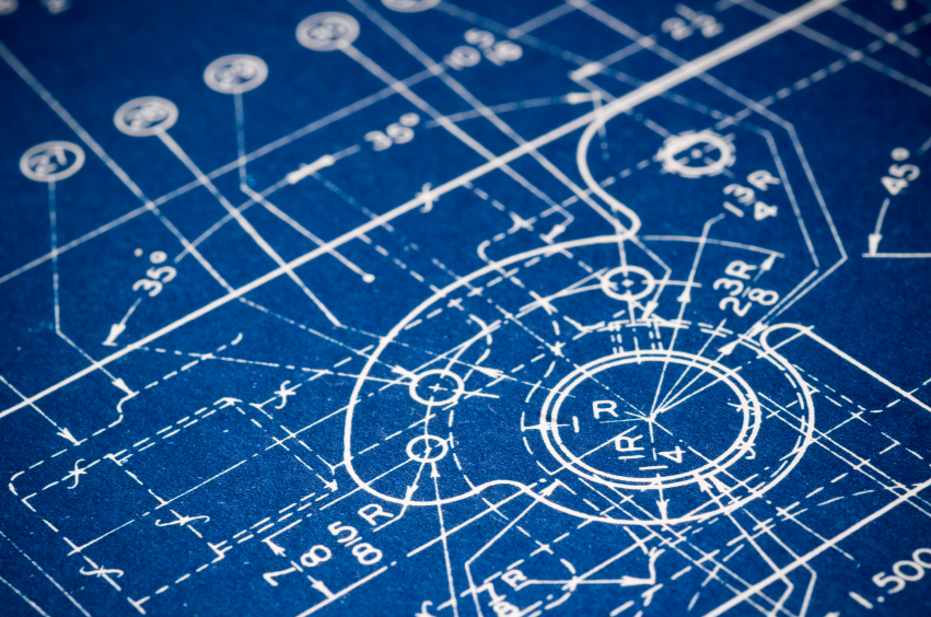 4391909 besides Mechanical Engineering Wallpapers For Pc as well State Of The Art Cad in addition Eed5th 11 likewise Mechanical Engineering Symbols And Their Meanings. on technical drawing drafting electrical