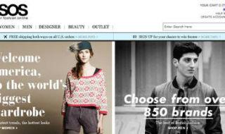 asos_us_site_debuts