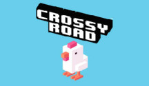 crossy-road-418x215