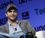 Ashton Kutcher Skype investor