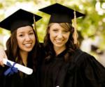 Graduate-Jobs